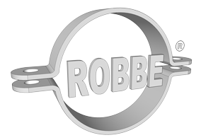 Chaudronnerie Robbe logo